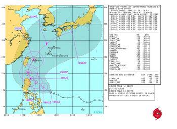14.9.18米軍台風16号 17時.jpg